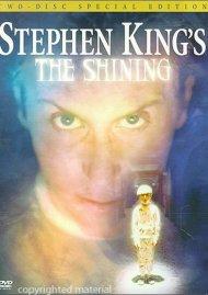 Stephen Kings The Shining Movie