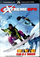 Extreme Ops Movie