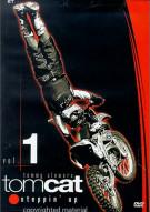 Tomcat: Steppin Up - Volume 1 Movie