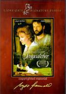 Songcatcher: Signature Series Movie