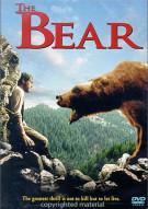 Bear, The Movie