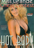 Hot Body: Miss Grande Chest Contest Movie