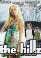 Hillz, The Movie