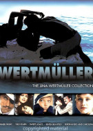 Lina Wertmuller Collection, The Movie