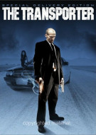 Transporter, The: Special Delivery Edition Movie