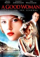 Good Woman, A Movie