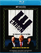Enron: The Smartest Guys In The Room Blu-ray
