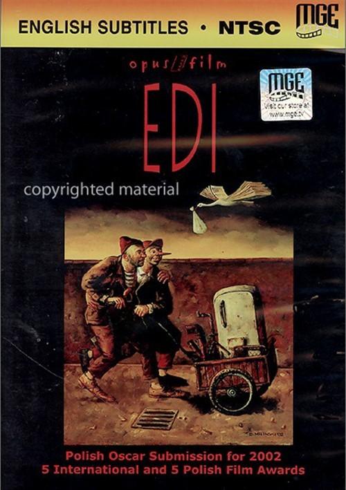 Edi Movie