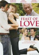 Feast Of Love Movie