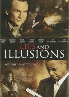 Lies And Illusions Movie