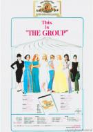 Group, The Movie