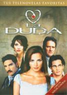 La Duda Movie