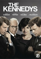 Kennedys, The Movie