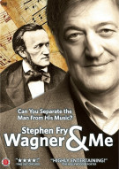 Wagner & Me Movie