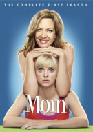 Mom: Season One Movie