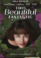 This Beautiful Fantastic (DVD + Digital HD) Movie