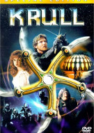 Krull Movie