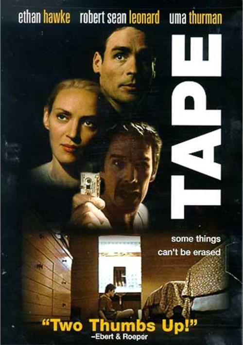 Tape Movie