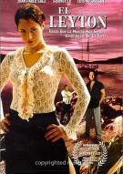 El Leyton Movie