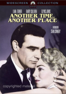 Another Time, Another Place Movie