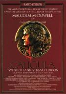 Caligula Movie
