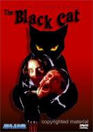 Black Cat, The Movie