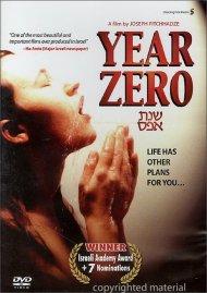 Year Zero, The Movie