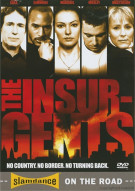 Insurgents, The Movie