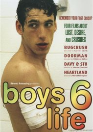 Boys Life 6 Movie