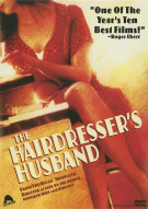 Hairdressers Husband, The Movie