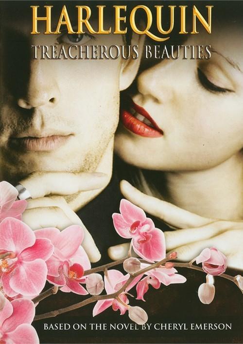 Harlequin: Treacherous Beauties Movie