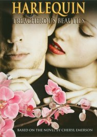 Harlequin: Treacherous Beauties Movie