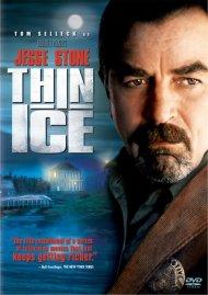Jesse Stone: Thin Ice Movie