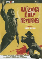 Arizona Colt Returns Movie