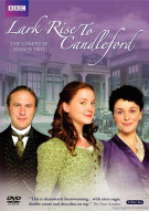 Lark Rise To Candleford: The Complete Season Two Movie