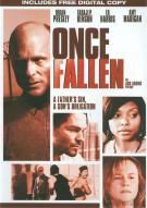 Once Fallen Movie