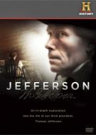 Jefferson Movie