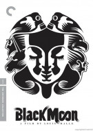 Black Moon: The Criterion Collection Movie