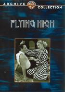 Flying High Movie