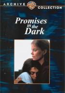 Promises In The Dark Movie