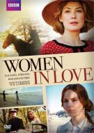 Women In Love Movie