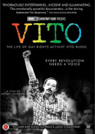 Vito Movie