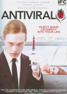 Antiviral Movie