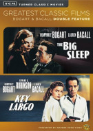 Big, The / Key Largo (Double Feature) Movie