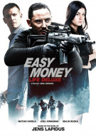 Easy Money: Life Deluxe Movie