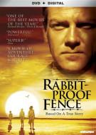 Rabbit-Proof Fence (DVD + UltraViolet) Movie