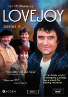Lovejoy: Series 4 Movie