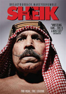 Sheik, The Movie