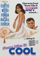 Some Like It Cool Movie