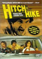Hitch-Hike Movie